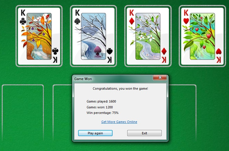 freecell_stats